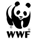 WWF op Jasmund (icoon)