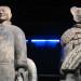 Het Terracotta Leger van Xi'an