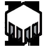 De Macht van de Maker (icoon)