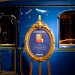 Royal Class - Het Spoorwegmuseum